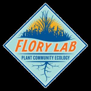 Flory Lab Logo