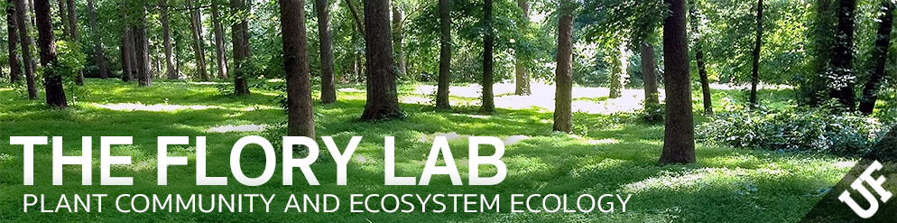 The Flory Lab